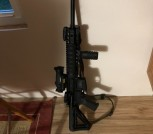 AR for sale