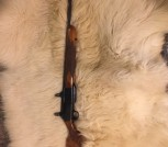 Browning BAR 300 wm